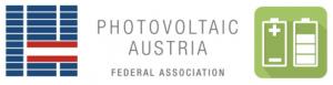 Der PVA fordert von der Politik mehr Engagement bei der Umsetzung der Energiewende.
