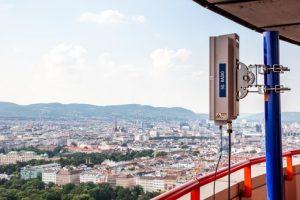 Mit umfassenden Versorgungsauflagen wollen RTR und TKK bei der nächsten 5G-Auktion auch die mobile Breitband-Versorgung von bisher nicht abgedeckten Gemeinden sicherstellen.