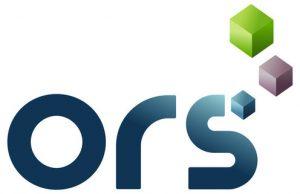 Die ORS comm hat von der Medienbehörde die Zulassung für den österreichweiten DAB+ Betrieb ab 4. April 2019 erhalten.