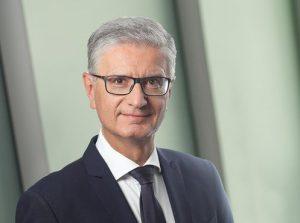 Gorenje Geschäftsführer Franjo Bobinac übernimmt nach der Übernahme des Unternehmens zusätzlich die Position des VP Marketing. Es ist das erste Mal, dass Hisens einen