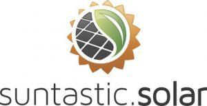 Suntastic.Solar bietet über sein Partnernetzwerk eine eigene PV-Förderung.