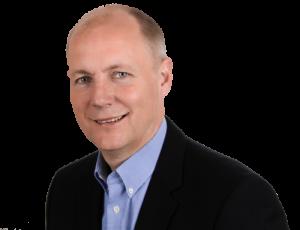 """Mit dieser Maßnahme will man den """"drohenden Stillstand im Privatkundengeschäft"""" abwenden, wie Suntastic-GF Markus König betont."""