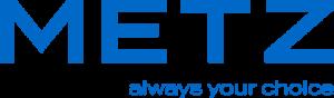 """Metz feiert 2018 sein 80-jähriges Bestehen und machte zur IFA einen wegweisenden Schritt auf internationales Parkett: unter dem Namen """"Metz blue"""" führte der Traditionshersteller eine weitere Marke neu am Markt ein."""