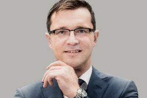 Klaus Maria Steinmaurer ist der neue GF Telekom der RTR.