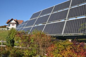 Das Bundesgremium sieht in der Mittelerhöhung für den Klima- und Energiefonds einen wichtigen Schritt in die richtige Richtung.