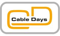 """""""Die individualisierte Fernsehwelt"""" steht bei den heurigen Cable-Days zwei Tage lang im Fokus."""