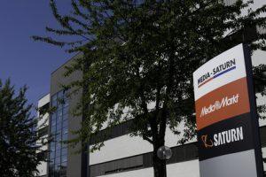 Das Köpferollen geht weiter bei MediaMarkt und Saturn in Deutschland. (Foto: MediaMarktSaturn)
