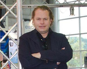 Gastinger wird neuer Unterhaltungschef – allerdings nicht beim ORF, sondern bei Servus TV. (Fo: Schalko)
