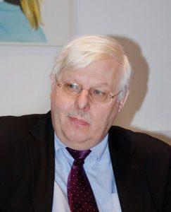 Für BGO Wolfgang Krejcik ist erhöhte POS-Präsenz gefragt – dafür sieht er Lieferanten und Händler gleichermaßen in der Pflicht.
