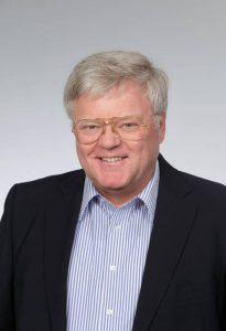 """""""Nicht die Qualitätskunden fehlen im Fachhandel, sondern dem Fachhandel fehlen die Qualitätsangebote"""", hält Revox-Verwaltungsrat Anton Schalkamp fest – und hat mit dem neuen Direct Q-Partner-Vertriebsprogramm auch die entsprechende Lösung parat."""