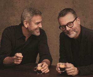 """Nespresso startet nach """"The Quest"""" nun den zweiten Teil seiner Werbekampagne und feiert laut eigenen Angaben die wahren Helden hinter der perfekten Tasse Nespresso Kaffee. (Bild: Nespresso)"""