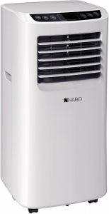Portables Klimagerät KA 7000