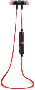 Wireless Smart Sport Stereokopfhörer A920BL