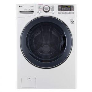 Die 17kg Waschmaschine F11WM17VTS