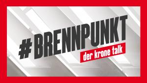 Mit einem plattformübergreifenden News-Angebot und umfangreichen Wirtschaftsanteil im TV ist n-tv eine der bedeutendsten Nachrichten- und Wirtschaftsmarken im deutschsprachigen Raum. Jetzt startet n-tv Austria als erster Sender der Mediengruppe RTL mit Programm und Inhalten aus Österreich.