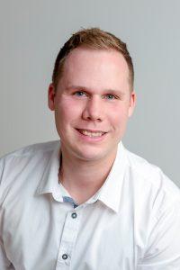 Der Steirer Günter Lanzl stößt zum Vertriebsteam von assona.