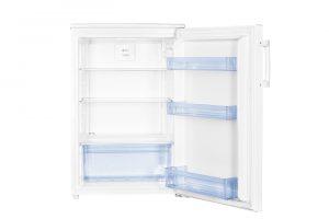 Tischkühlschrank KT 1280