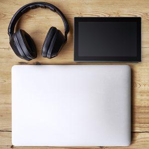 Wertgarantie startet mit neuem Multimediaschutz. Das neue Einmalprodukt ist für Multimediaprodukte wie PCs, Laptops oder Kopfhörer gedacht.