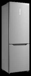 Kühl- Gefrierkombination KGK 2950