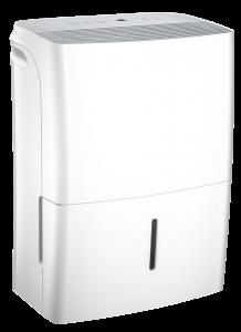 Luftentfeuchter EF 1600