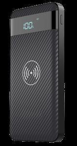 Wireless-Powerbank P55K