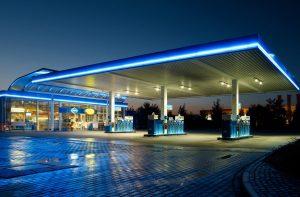 Das System Tankstelle bestehend aus Treibstoff-Verkauf und Shop muss neu gedacht werden. Dazu müssen auch radikale Fragen gestellt werden.