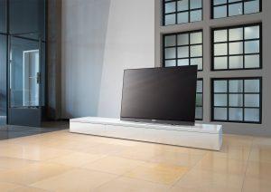 Mit METZ blue bietet ElectronicPartner noch mehr Premium-Qualität ab Lager.