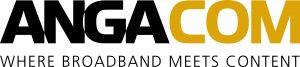 Die ANGA COM liegt bei Ausstellerzahl und Ausstellungsfläche bereits im Vorfeld auf bzw. über Vorjahresniveau.