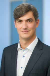 Zusätzlich zu seiner Funktion als Country Manager in Österreich ist Andreas Erhart ab sofort auch der Country Manager für die Schweiz.
