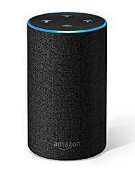 Amazon entwickelt laut einem Medienbericht ein Armband mit seiner Assistenzsoftware Alexa, das Emotionen von Nutzern erkennen und auf sie eingehen kann. (Bild: Amazon)