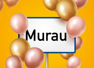 HandyShop.cc in Murau zieht um. Am 17. Mai eröffnet der neue Standort in der Keltensiedlung.