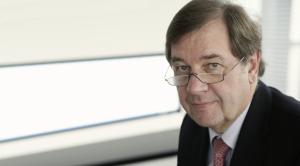 Nach fast zwei Jahren will Sanierer Hans-Joachim Ziems sein Engagement beim Rosenheimer Antennenbauer Ende August beenden – und bis dahin auch noch die Rundfunk- und SAT-Sparte veräußern.