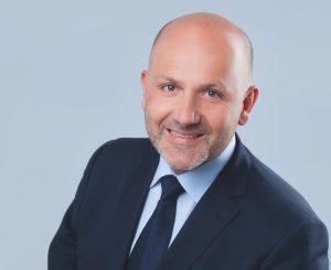 """Wolfgang Struber, Vorstand Ditalradio Österreich, ist überzeugt, dass es """"auch in Österreich ein funktionierendes DAB+ Radioökosystem aller Sektoren"""" geben wird."""