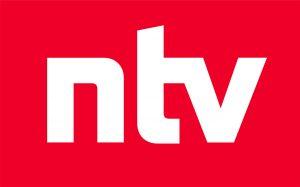 Mit einem plattformübergreifenden News-Angebot ist n-tv eine der bedeutendsten Nachrichten- und Wirtschaftsmarken im deutschsprachigen Raum – im News-Ticker sond nun auch österreichische Meldungen integriert.
