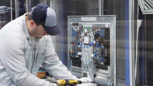 Schon wieder schlechte Nachrichten aus Kronach: Reparaturkosten für Loewe-Geräte müssen die Händler selbst tragen.