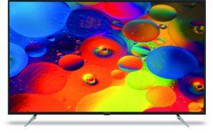 Strong bringt neue TV-Geräte für unterschiedlichste Kundenanforderungen in den Handel.