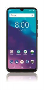 Mit dem A1 Alpha bringt der Anbieter ein eigenes Smartphone auf den Markt.