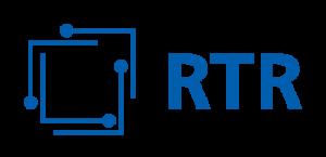 Bis 1. September müssen alle Nutzerinnen und Nutzer ihre Wertkarten registrieren – welche Informationen dabei zu beachten sind, hat die RTR zusammengefasst.