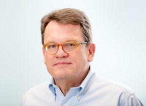 Uwe Raschke tritt die Nachfolge von Karsten Ottenberg als Vorsitzender der Geschäftsführung der BSH Hausgeräte an.