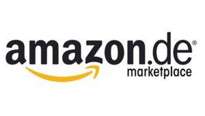 Der österreichische Handelsverband setzte sich als Hauptbeschwerdeführer mit seiner Beschwerde gegen Amazon durch. Der Onlinegigant lenkt ein und ändert acht Geschäftsbedingungen zu Gunsten aller Händler am Marktplatz. (Bild: Amazon)