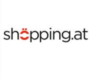 Gut zwei Jahre nach dem Start von shöpping.at sind bereits 600 heimische Händler mit über zwei Millionen Produkten auf dem Online-Marktplatz der Österreichischen Post vertreten und es herrscht weiterhin großes Interesse, wie der Betreiber informiert.