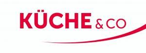 Alles begann im Jahr 1989 – dieses Jahr feiert die Marke Küche&Co ihr 30. Jubiläum.