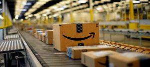 Erde statt iPhones zurückgesendet – ein dreister Spanier betrog Amazon mit einer simplen Masche um 330.000 Euro.
