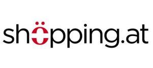 Der Österreichisch Online-Marktplatz shöpping.at geht eine langfristige Partnerschaft mit SevenVentures Austria, dem Investment-Arm von ProSiebenSat.1 PULS 4, ein.