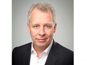 Thomas Baumann ist neuer Leiter Vertrieb Kooperation Deutschland bei ElectronicPartner.