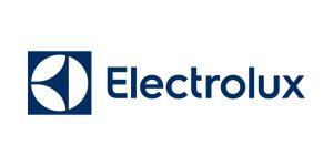 BT: Electrolux ist auf der Suche nach einem Servicetechniker (m/w/d) in Vollzeit- bzw. Festanstellung für die Regionen Wien, NÖ, Stmk. (Graz Umgebung) und OÖ (Linz Umgebung).