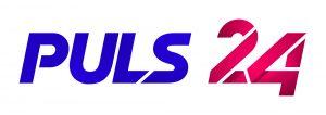Das Logo des neuen TV-Senders.