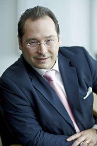 Adolf Markones, bislang Director Volume Distribution, übernimmt kommissarisch die Geschäftsführung von Ingram Micro Österreich.