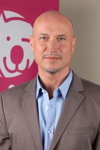 Alexander Klaus kam 2010 zu Red Zac. Nun verlässt er die Kooperation und widmet sich einer neuen Aufgabe in einer für ihn neuen Branche. (Foto: Red Zac)
