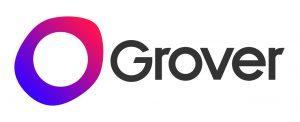 Laut Grover wird die flexible Technikmiete als Alternative zum Kauf immer beliebter. Grund genug für den Tech-Vermieter sein eigenes Angebot in Österreich zu launchen. (Bild: Screenshot Grover)